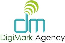SEO Companies In Bangalore / In case you are hunting down a SEO company in Bangalore to drive your potential customers to your website, then you have landed in the right spot. We spend significant time in driving the right target market. Its imperative to have a company like DigiMark Agency on your side that is more familiar with your territory and location.   http://www.digimarkagency.com/seo-company-bangalore.html