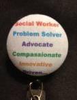 Social Work Activities / by Miriam Neugebauer