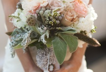 Asheville wedding vendors. / by Blayne Beacham