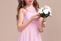 Chloes dresses