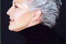 When I get old(er), I hope to be so amazing. / by Dusky Loebel