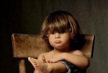 Fotografie Kids