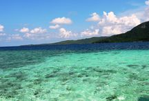 karimunjawa / viaggi , indonesia , isole ,