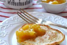 warm breakfast idea