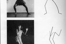 bauhaus / Walter Gropius, Hannes Meyers, Vasilij Kandinskij, Paul Klee, Piet Mondrian