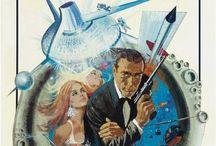 007 Artwork