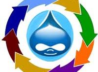 Drupal Development Company India / Sparx IT Solutions is a well established Drupal development company from India. It also offers Custom Drupal development services with 100% satisfaction guarantee in all over the world.