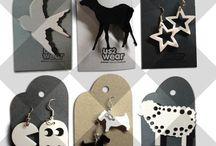 maker space jewellery ideas