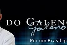 Blog do Galeno
