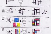 Kunst für Grundschüler
