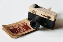 Photo tricks and products / various links from the web. useful info and products.