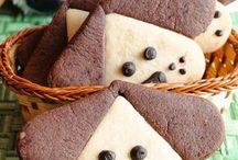 biscuiți catel