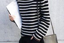 \stripes