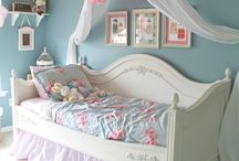 Ideas for islas room