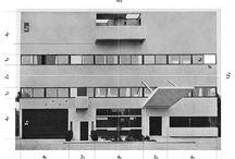 Le Corbusier  ( I. )
