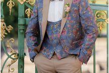 Gomoll Wedding Photography