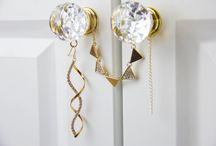 Jewellery for your home!