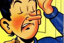 Jughead / Archie Comics