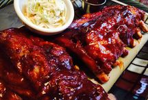 My Amazing Rib Blog - Very Popular on YouTube / This is an album from my rib blog,  visit: GreatChowTV.com