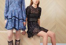 Creative skirts-patternmaking