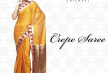 Silk Sarees / Buy silk sarees online at Sudarshanfamilystore, Free Shipping, Cash on Delivery, 15 Days Returns.
