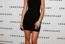 Celebrity Fashion Inspiration