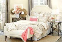 Yatak Odası Renkleri Nasıl Olmalı? / Yatak Odası Renkleri Nasıl Olmalı?  http://www.dekordiyon.com/yatak-odasi-renkleri-nasil-olmali/