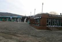 At Gwacheon