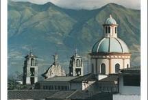 Real Estate in Latin America & Carribbean / Showcasing property in South America & Carribbean log onto www.realopedia.com