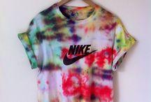 T-Shirts / Man T-Shirts