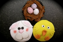 Sweet Cuppin Cakes Bakery Members Love