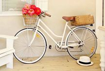 Cute Bicycleness