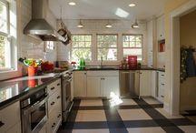 Fabulous Flooring Ideas