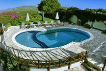Villa Agapi, Episkopi / Villa Agapi in Episkopi, Crete