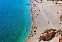 Antalya, always