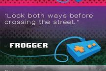 Games EleGiggle