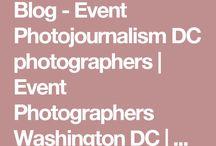 DC VA MD PHOTOGRAPHERS