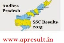 AP Results 2015 / Candidates should be aware about the results and it will be good to use the official site bieap.gov.in to check the result. Check full articles for more details.