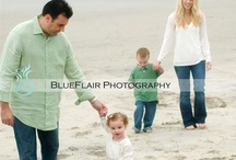 beach photos / by Monica O'Flaherty