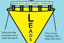 The Affiliate Funnel On Pinterest / The Affiliate Funnel is a Funnel Model business concept through which you get the opportunity to promote YOUR business, not that of somebody else! By promoting your business though this funnel you will get leads who later on will become the very people you will build a relationship with and to whom you can send offers and get sales! The tools you need to make this business successful are provided. So, jump in today and register, it's FREE... http://goo.gl/xzT61T