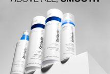 StriVectin HAIR - All Smooth