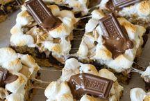 Desserts / FOOD...... I WANT THAT
