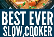 Slow Cook This!