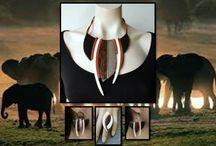 Nature Bijoux - Premium bijouterie merk / Wij verkopen online de prachtige sieraden van Nature Bijoux - Kettingen, armbanden, clip oorbellen en oorbellen.