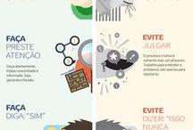 Exercitando a criatividade