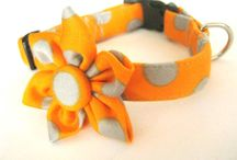 Gift Ideas From Etsy / Shop Small --Online.  Fayette Woman celebrates the crafty gifts found on Etsy.