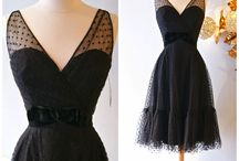 Dress / Dress.