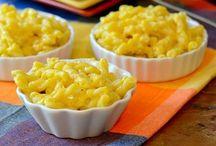 Gluten Free Recipes & Tips