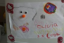 My Kids Pictures / All the pictures from my two daughters as they grow up!