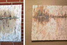Southern Artist Showcase